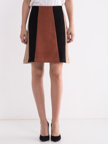 Trendi suknja