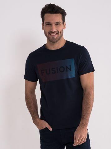 Teegt fusion majica