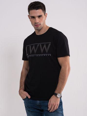 Muška LWW majica