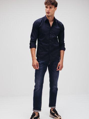 Basic muška košulja