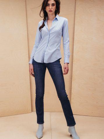 Ženska basic košulja