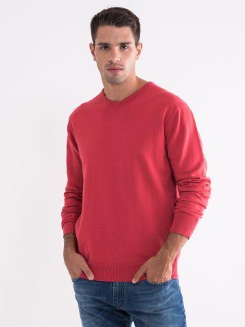 Basic muški džemper